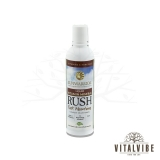 Vitamin Mineral Rush - Sunwarrior 236,5 ml